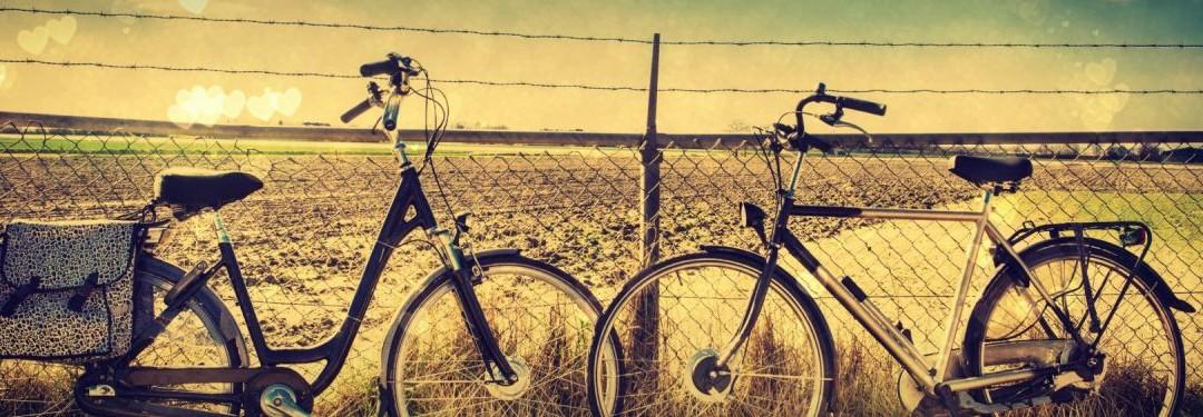 Como funciona o seguro para bicicletas?