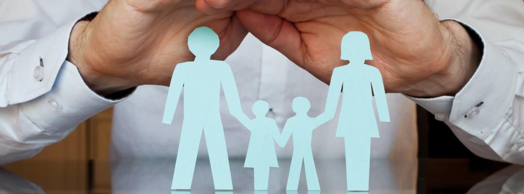 Cuidados na hora de escolher seu seguro de Vida Profissional Médico – Parte II
